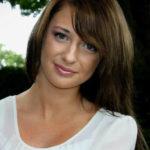Rachel Brown-Weinstock