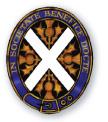 St. Andrews Logo