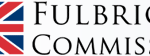 Fulbright Commision Logo