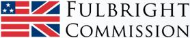 Fulbright Commision Logo