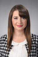 Rachel Brown Weinstock Headshot