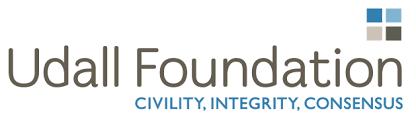 Udall Foundation