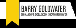 Goldwater Logo